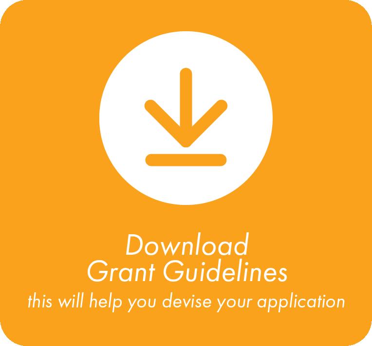 FRCDB | Foundation Grant